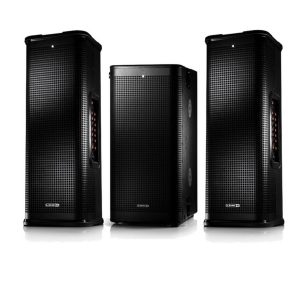 Line 6 PA Systems