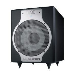 M-Audio Subwoofers