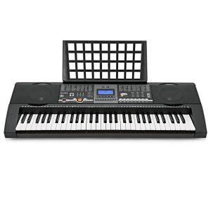 MK Midi Keyboard