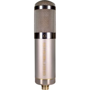 MXL Vocal Mic