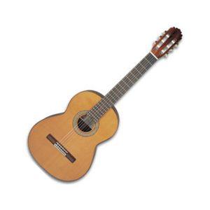 Manuel Rodriguez Classical Guitars