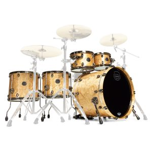 Mapex Acoustic Drum Kits
