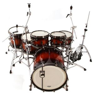 Mapex Drum Kits