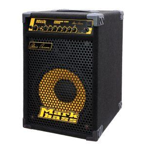 Mark Bass Combo Amps