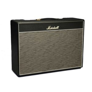 Marshall Guitar Combo Amps