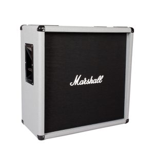 Marshall Guitar Cabinets