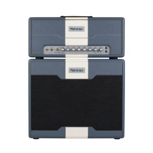 Marshall Guitar Amp Kits