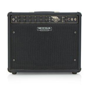 Mesa Boogie Guitar Combo Amps