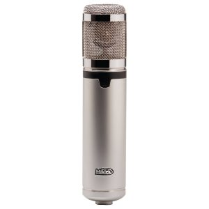 Miktek Vocal Mic