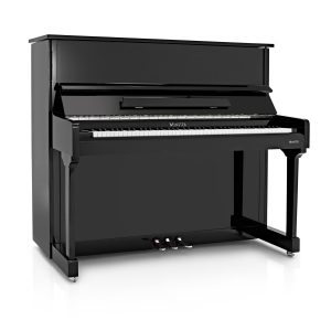 minster-acoustic-pianos