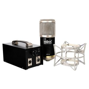 Mode Machines Vocal Mic
