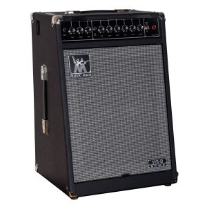 Music Man Bass Combo Amps