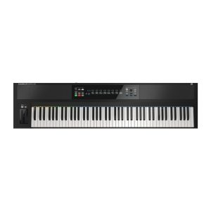 Native Instruments Midi Keyboard
