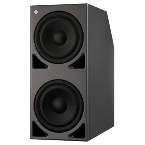 Subwoofer Studio Monitors