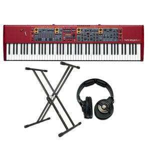 Nord Stage Pianos