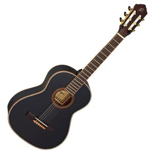 Ortega Kids Classical Acoustic Guitars