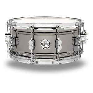 PDP Snare Drum