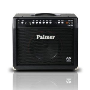 Palmer Guitar Combo Amps