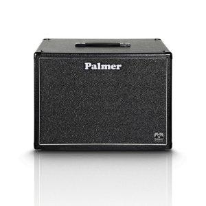 Palmer Guitar Cabinets