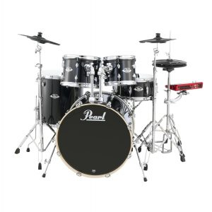 Pearl Electronic Drum Kits