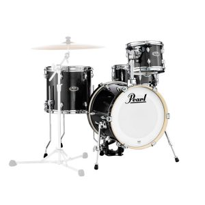 Pearl Kids Drum Kits