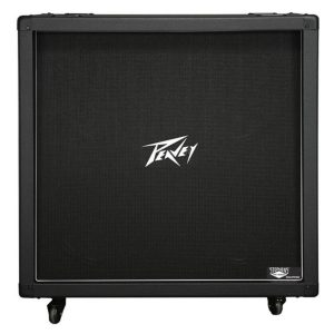 Peavey Guitar Cabinets