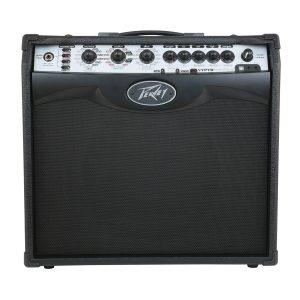 Peavey Acoustic Combo Amp