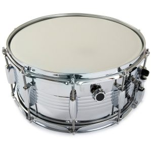 Percussion Plus Snare Drum