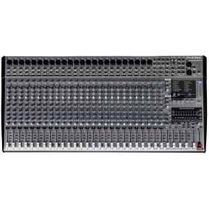 Phonic Analog Mixer