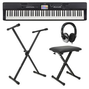 Piano Sets