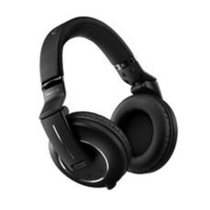 Pioneer Noise Cancelling Headphones