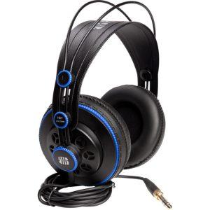 Presonus Semi Open Headphones