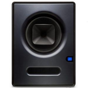 PreSonus Active Monitors