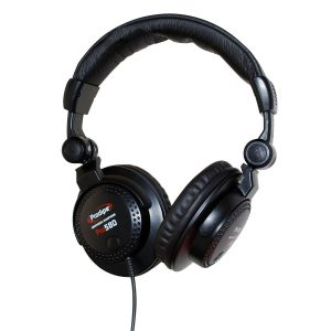 Prodipe Semi Open Headphones