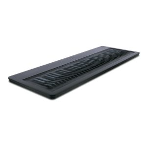 Roli Electric Pianos