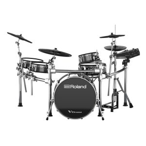 Roland Electronic Drum Kits