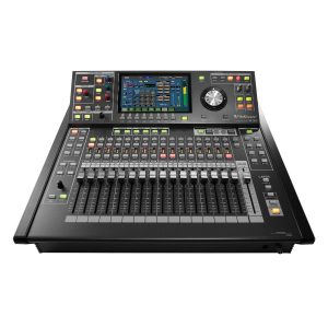 Roland Digital Mixer