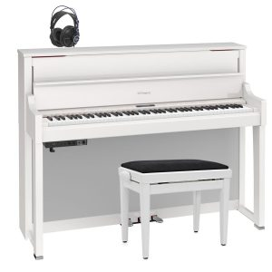 Roland Electric Pianos