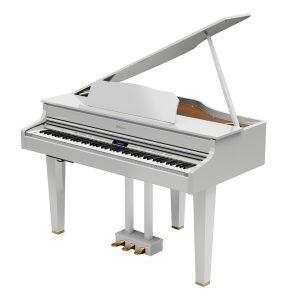 Roland Grand Pianos