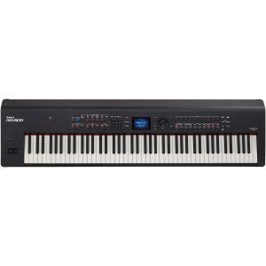 Roland Stage Pianos
