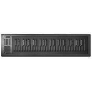 Roli Midi Keyboard