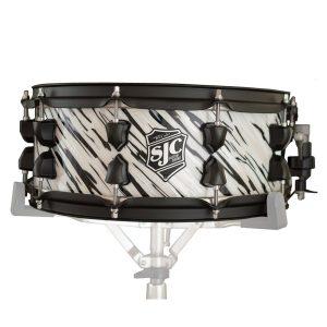 SJC Snare Drum