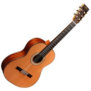 Sigma Kids Classical Acoustic Guitars
