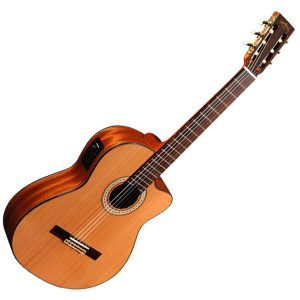 Sigma Classical Guitars
