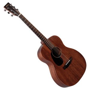 Sigma Left Handed Acoustic Guitars