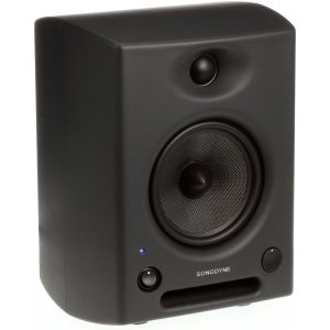 Sonodyne Active Monitors