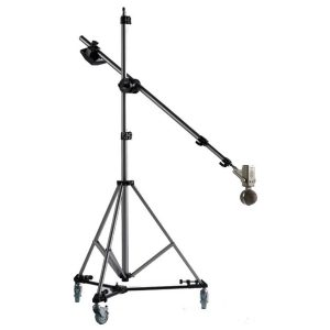Sontronics Mic Stand