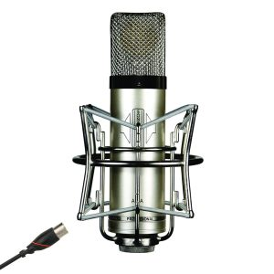 Sontronics Vocal Mic