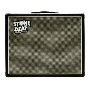 Stone Deaf Guitar Combo Amps