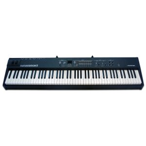 Studiologic Midi Keyboard
